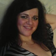 Фотография девушки Олечка, 28 лет из г. Гомель