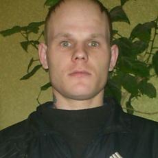 Фотография мужчины Кароль, 32 года из г. Кунгур