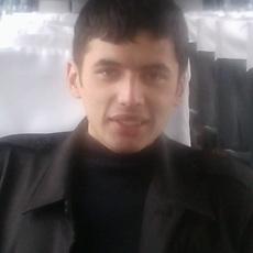Фотография мужчины Begzod, 38 лет из г. Ташкент