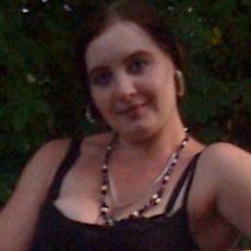 Фотография девушки Раксалана, 30 лет из г. Алматы