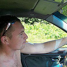 Фотография мужчины Сергей, 30 лет из г. Витебск