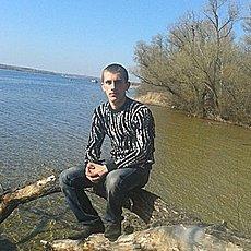 Фотография мужчины Валик, 21 год из г. Запорожье