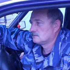 Фотография мужчины Игорь, 51 год из г. Смоленск