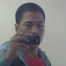 Фотография мужчины Рустам, 25 лет из г. Бишкек