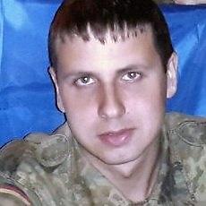 Фотография мужчины Александр, 27 лет из г. Одесса