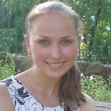 Фотография девушки Bagira, 29 лет из г. Борисов