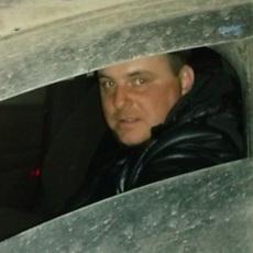 Фотография мужчины Ahdrei, 33 года из г. Лесосибирск