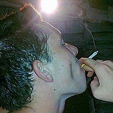 Фотография мужчины Egor, 28 лет из г. Кемерово