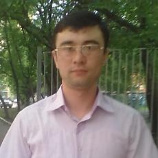 Фотография мужчины Саня, 32 года из г. Санкт-Петербург
