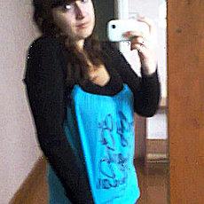 Фотография девушки Galina, 21 год из г. Брест