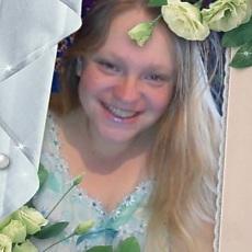 Фотография девушки Juliya, 30 лет из г. Харьков