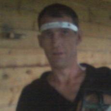 Фотография мужчины Алекс, 43 года из г. Чита