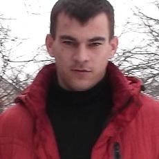 Фотография мужчины Виталий, 32 года из г. Ошмяны