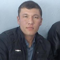 Фотография мужчины Shuxrat, 31 год из г. Самарканд