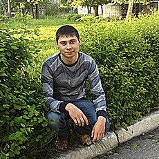 Фотография мужчины Андрей, 28 лет из г. Житомир