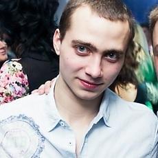 Фотография мужчины Серый, 24 года из г. Пинск