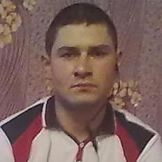 Фотография мужчины Виталик, 30 лет из г. Донецкая