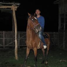 Фотография мужчины Orlando, 47 лет из г. Владикавказ