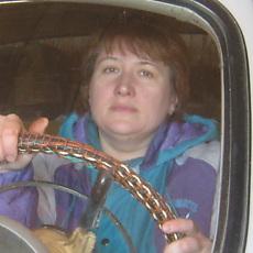 Фотография девушки Ирина, 44 года из г. Гомель