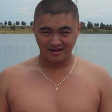 Фотография мужчины Витек, 33 года из г. Комсомольск-на-Амуре
