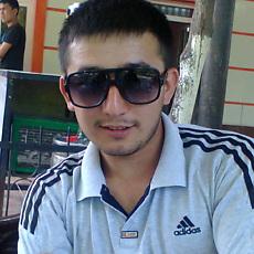 Фотография мужчины Bilol, 28 лет из г. Алмалык