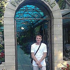 Фотография мужчины Стас, 39 лет из г. Москва