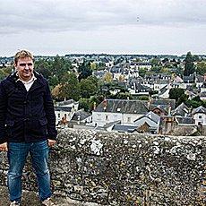 Фотография мужчины Andrew, 32 года из г. Оренбург