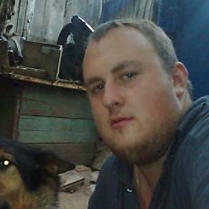 Фотография мужчины Ргб, 29 лет из г. Радомышль
