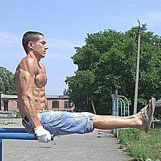 Фотография мужчины Diesel, 28 лет из г. Ужгород