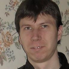 Фотография мужчины Sasha, 26 лет из г. Бобруйск