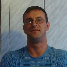Фотография мужчины Леонид, 39 лет из г. Москва