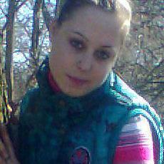 Фотография девушки Александра Водяа, 22 года из г. Светловодск