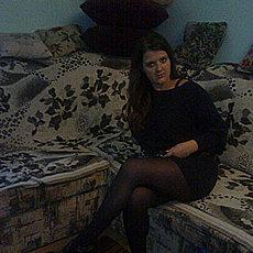 Фотография девушки Ксения, 29 лет из г. Львов