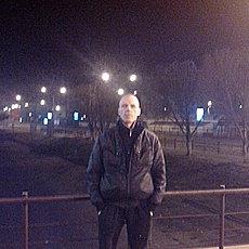 Фотография мужчины Дима, 39 лет из г. Орша
