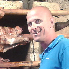 Фотография мужчины Твой Мечт, 41 год из г. Минск
