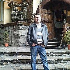 Фотография мужчины Сашурик, 42 года из г. Кричев