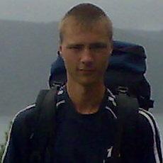 Фотография мужчины Юра, 29 лет из г. Ангарск