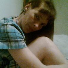 Фотография девушки Врединка, 41 год из г. Камень-на-Оби