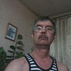 Фотография мужчины Valera, 58 лет из г. Уфа