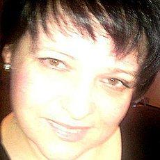 Фотография девушки Руслана, 39 лет из г. Нововолынск