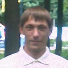 Фотография мужчины Prizrak, 29 лет из г. Москва