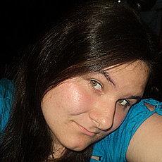 Фотография девушки Звездочка, 21 год из г. Усть-Кут