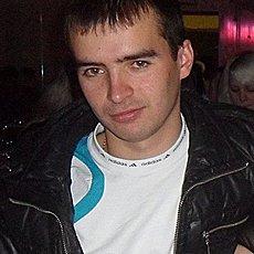 Фотография мужчины Fclepel, 26 лет из г. Лепель