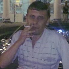 Фотография мужчины Alex, 40 лет из г. Кисловодск