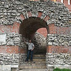 Фотография мужчины Иван, 31 год из г. Барнаул