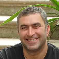Фотография мужчины Temo, 40 лет из г. Тбилиси