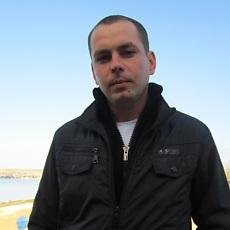 Фотография мужчины Май, 32 года из г. Москва