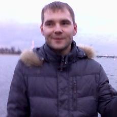 Фотография мужчины Штепсель, 29 лет из г. Самара
