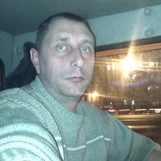 Фотография мужчины Эдуард, 44 года из г. Москва