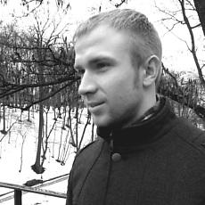 Фотография мужчины Сашка, 25 лет из г. Жлобин